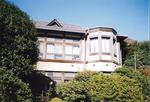 旧三井邸ベイウィンドウ.jpg